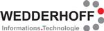 WEDDERHOFF IT GmbH