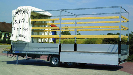 barthau anh nger gmbh unterm nkheim brachbach aluminium auffahrrampen. Black Bedroom Furniture Sets. Home Design Ideas