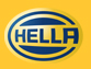 HELLA Trailer Systems GmbH