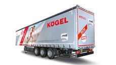 K Gel Trailer Gmbh Co Kg Burtenbach Baufahrzeuge
