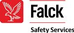 Falck Safety Services Zweigniederlassung der Falck Safety Services Esbjerg A/S
